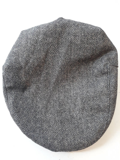 Flat Caps (one size)