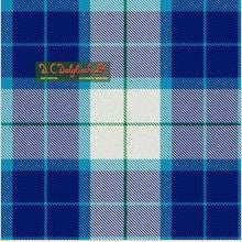 Dalgliesh Dance Tartans -  - 66