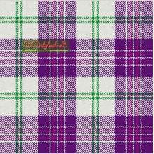 Dalgliesh Dance Tartans -  - 70
