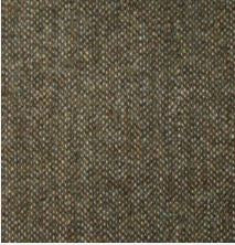 Tweed - Bb Tweed