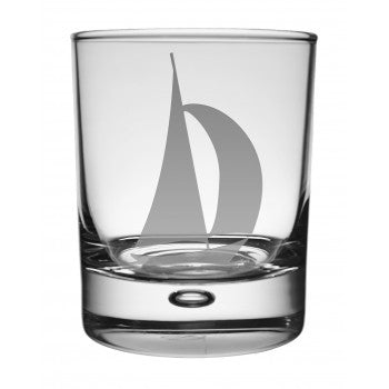 Whisky Glasses, Traditional Designs