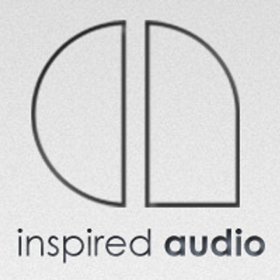 Inspired Audio