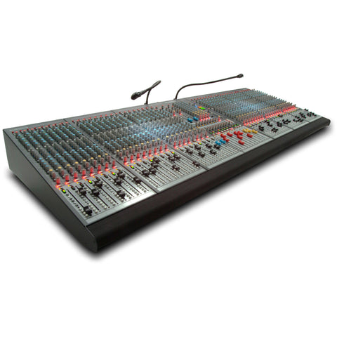 Allen & Heath GL2800 - 40