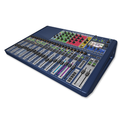 Soundcraft Si Expression 2 24Ch