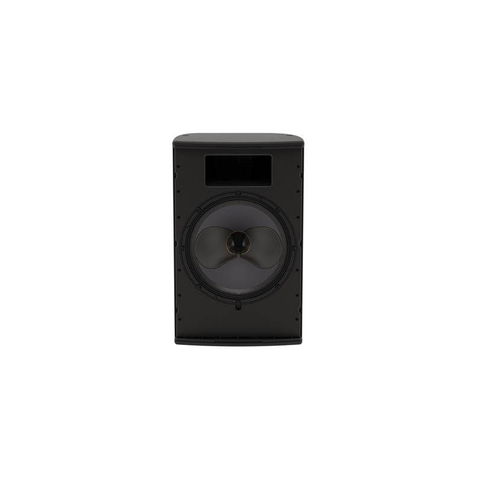 Martin Audio CDD15