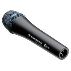 Sennheiser E935 Pro Cardioid Dynamic Mic with All-Metal Casing