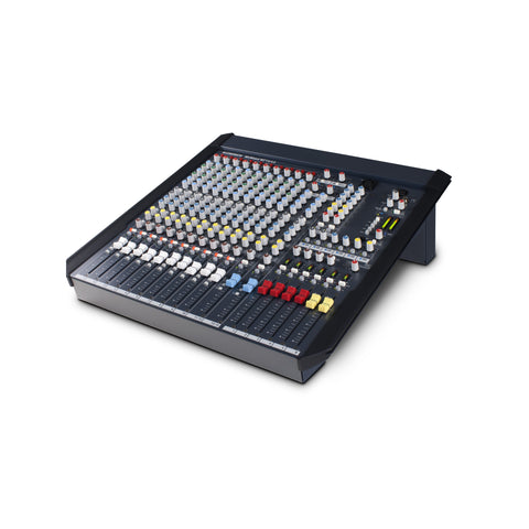 Allen & Heath Mix Wizard 4 14:4:2