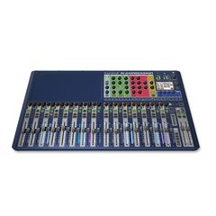 Soundcraft Si Expression 3 32Ch