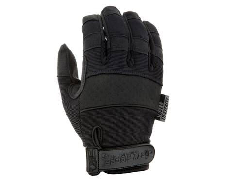 Dirty Rigger Comfort 0.5 Lightweight High Dexterity Interact Gloves