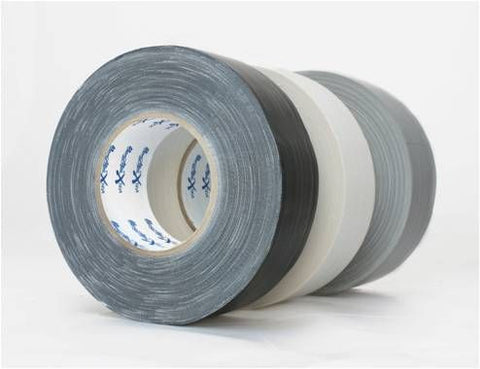 Le Mark MagTape Xtra Extra Adhesion Gloss Gaffer 50mmx50m