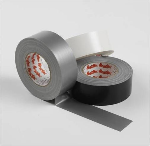 Le Mark MagTape Original Residue Res Gloss Gaffer 50mmx50m
