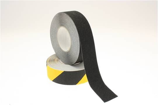 Le Mark Anti Slip Tape Heavy Duty High Grab 50mm x 18.3m Roll