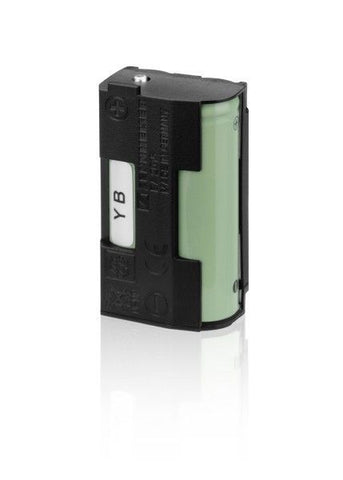 Sennheiser BA2015 Re-Chargeable Battery for G3 Transmitters & Recievers