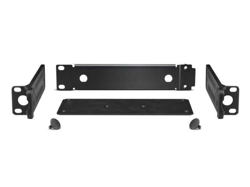 Sennheiser GA3 G3 Rack Mount Kit for 1 or 2 G3 Half Rack Receivers