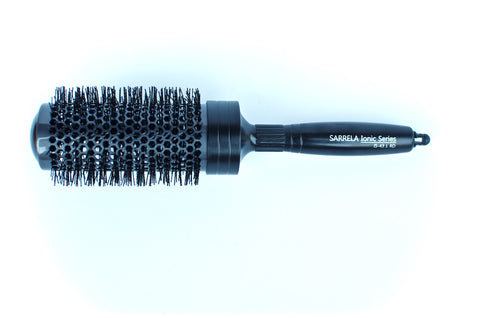 Hair Brush 3L