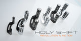 Holy Shift 1st Gen. - CLEARANCE SALE!