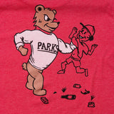 Protect Your Parks T-Shirt