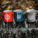 Trailside Camp Cup