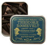 Theodore Roosevelt Incense