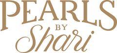 Pearls By Shari