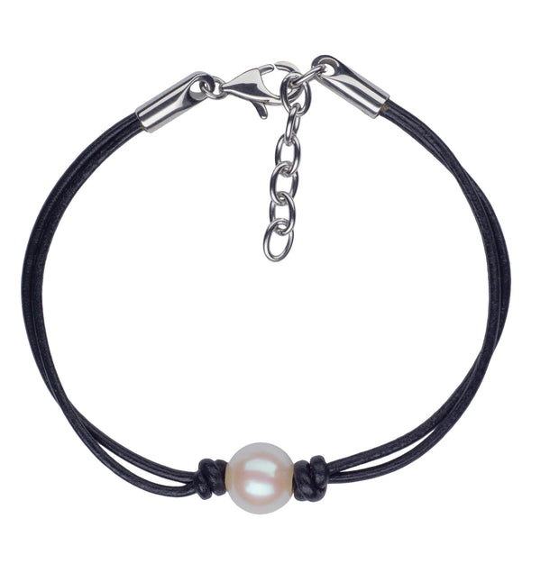 Teton Mountaineering Single Pearl Bracelet