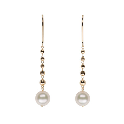 Petite Dangle Earring