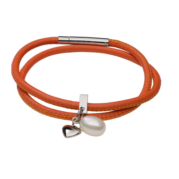 Teton Mountaineering Bracelet Nappa Leather