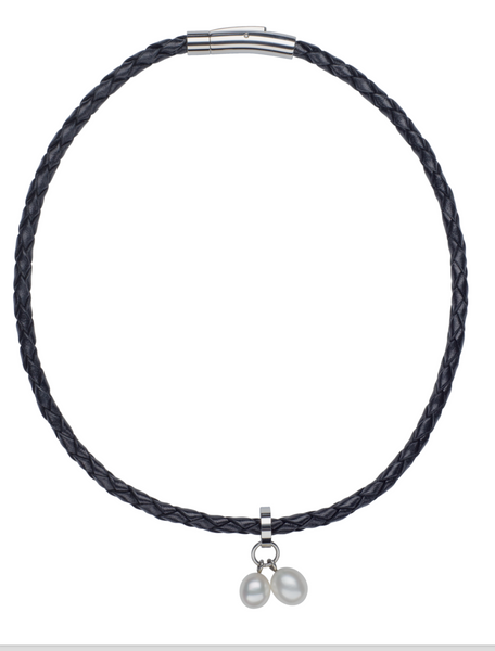 Teton Mountaineering Braided Bracelet/Choker