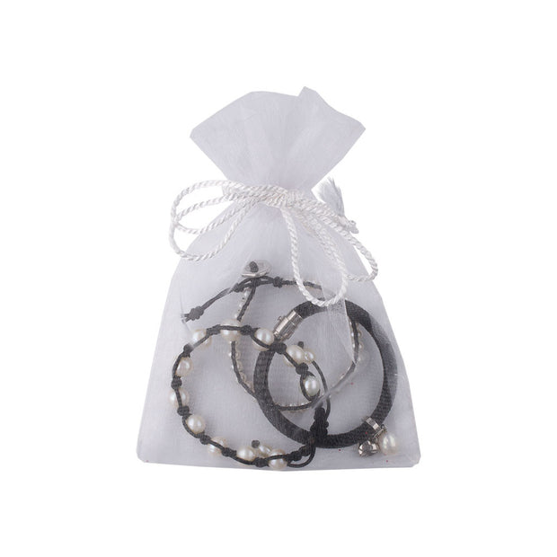 Teton Bracelet Stacking Bundle
