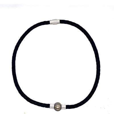 Men's Teton Bolo Necklace