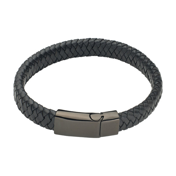 Teton Mountaineering Bracelet - Men's