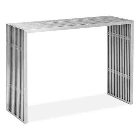 La Grilla Console Table