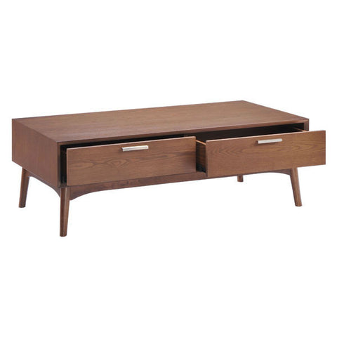 Braham Coffee Table