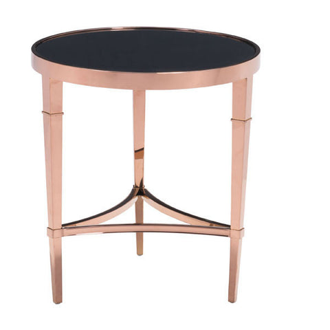 Regal Side Table