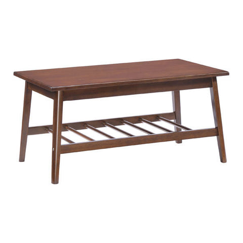 Hallendale Coffee Table