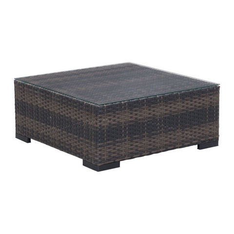 San Luis Coffee Table