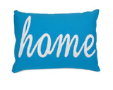 Suzy Home Pillow