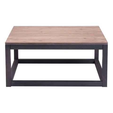 Cobo Square Coffee Table