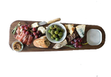Chroma Charcuterie Board (Multiple Colors)