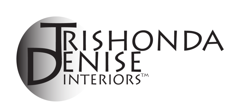 Trishonda Denise Interiors LLC