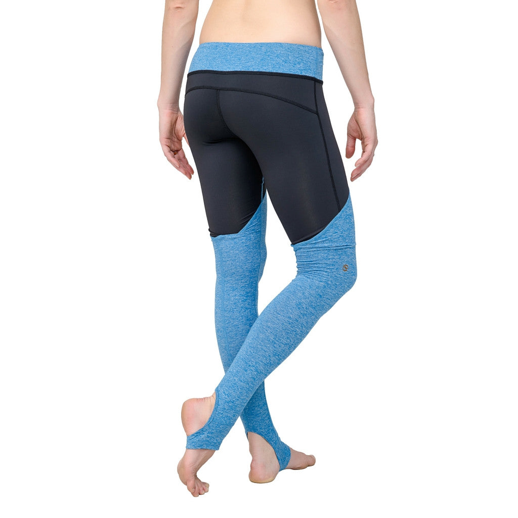 Balini Sports Ocean Diva Leggings