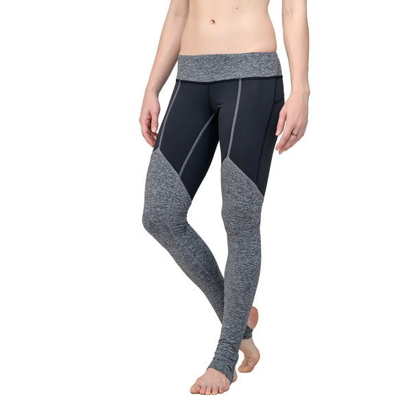 Stone Diva Leggings