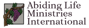 Abiding Life Ministries International