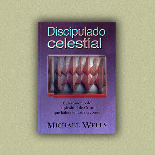 Heavenly Discipleship - Spanish