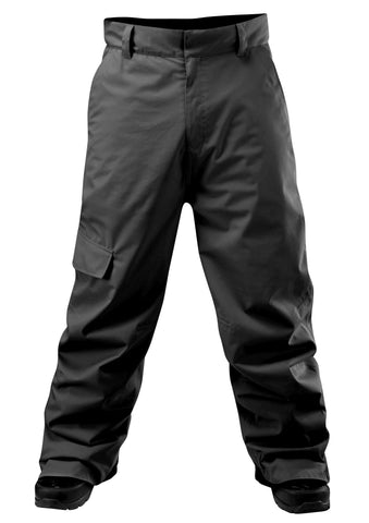 Method Pant - Black