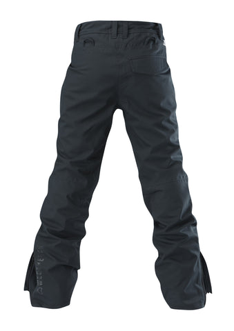 Amery Stretch Pant - Black