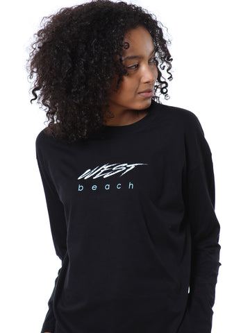 Circa Long Sleeve Tee