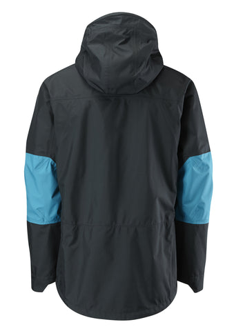 Cove 2 Jacket - Black