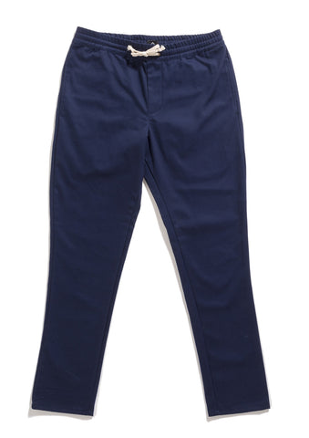 Harbor Trouser - Inthe Navy