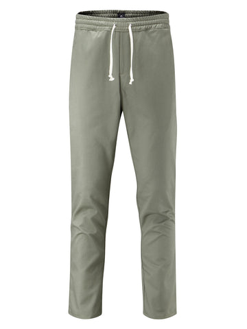 Harbor Trouser - Pond